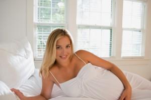 вагітність і герпес