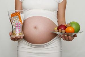 геморой у вагітних