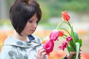 Стреси на роботі і шкідливі звички негативно впливають на репродуктивну функцію жін