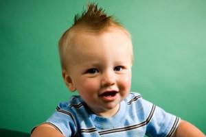 Діти до року сприймають знайомство з новою їжею не як дорослі, так що не бійся, що маляті не сподобається