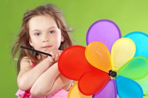 як вибрати подарунок для дитини