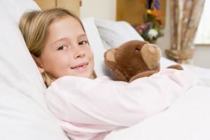 Відмовлятися від госпіталізації не слід, особливо якщо лікарі, що приїхали на швидкій, не можуть повністю виключити апендицит