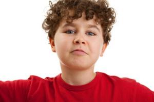 Підлітки і відповідальність