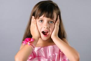 Якщо дитина обпеклася, надай першу допомогу і звернися до медиків