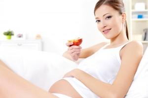 вирішуємо проблеми вагітних