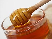 цілющі властивості продуктів бджільництва