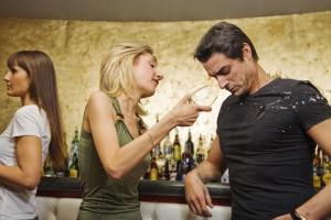 нестача тестостерону провокує чоловіче безпліддя