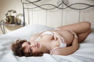 Ендокринна безплідність - чи є шанс завагітніти
