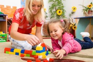 У віці до 3 років корисно розвивати асоціативне мислення. Запропонуй дитині знайти пару до чого-небудь