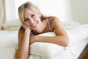 ефективні методи лікування молочниці