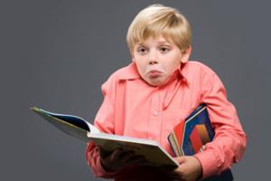 як легко навчитися читати