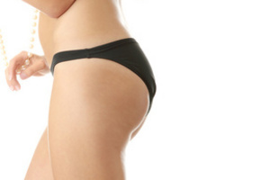 як похудіти без дієт
