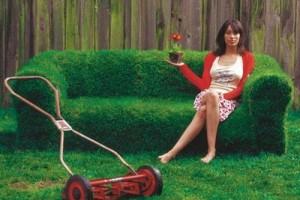 Дуже важливо, щоб меблі в твоїй квартирі була екологічними