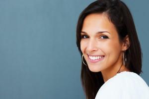 На зародження нового життя організм кожної жінки реагує по-своєму. Прислухайся до свого організму