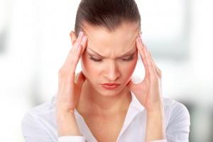 Як лікувати стрес