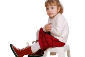 Як і навіщо ділити дитячу кімнату на зони