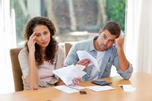 Деякі сімейні пари довго не можуть визначитися з поїздкою у відпустку