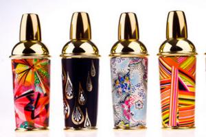 Дуже важливо навчитися самостійно визначати якість парфумів