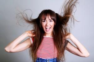Як доглядати за волоссям восени і взимку 097c89076cf8b
