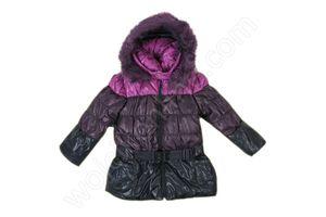 Дитячий одяг осінь зима 2012 2013