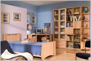 Меблі для школяра