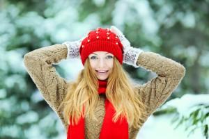 Взимку в твоєму раціоні обов'язково повинні бути присутніми жири