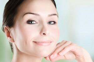 Правильний догляд за волоссям - запорука їх здоров'я і краси