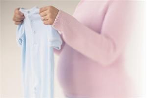Збираємо придане для новонародженого