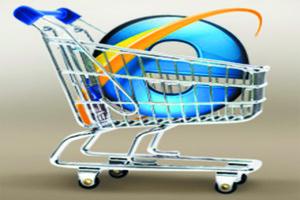 Перевага агрегаторів інтернет магазинів