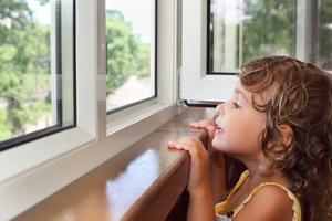 Пластикові вікна чи дерев'яні
