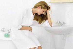 Симптоми вагітності