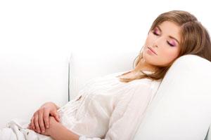 Заспокійливе для вагітних
