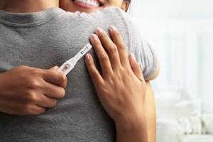 Планування статі майбутньої дитини методом дієти