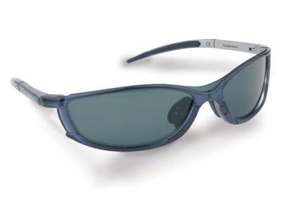 Вибираємо поляризаційні окуляри 8791213a440a7