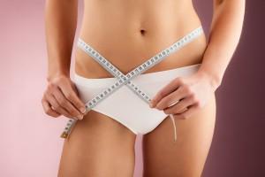 Пластир для схуднення