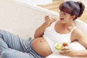 Як полегшити життя вагітній