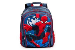 Вибираємо шкільний рюкзак