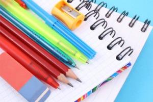 Як зібрати дитину до школи