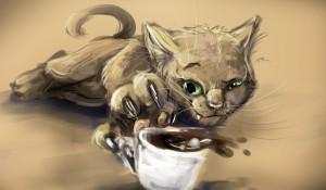 Кофе пить или не пить