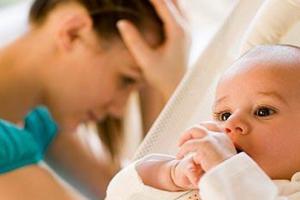 Сезонні особливості при плануванні вагітності