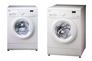 Як вибрати якісну пральну машинку