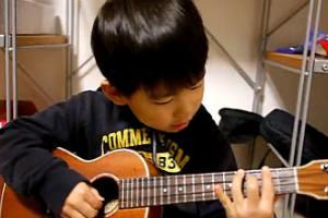 Заняття музикою та інтелектуальний розвиток дитини