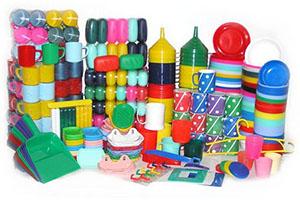Товары для детей с приставкой эко