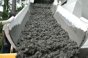 Яким буває бетон. Види і класи бетону