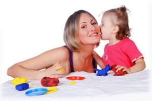 Важные аспекты развития ребенка