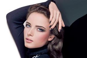 Жіноча парфумерія - аромати від Chanel