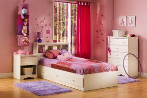 Меблі для дітей