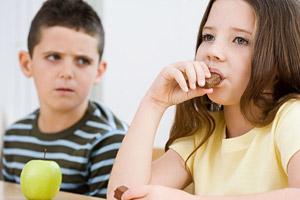 Ризик захворіти на цукровий діабет