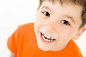 Як уникнути проблем із зубним прикусом