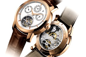 Елітні годинники від elite-watch.com.ua